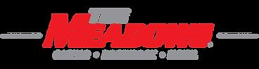 meadows-logo.png