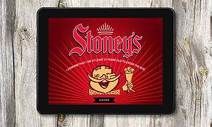 STONEY-Beer-9.jpg