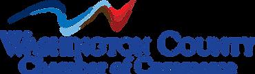 COC logo2014.png