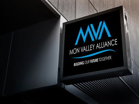 Mon Valley Alliance