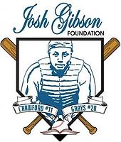 josh_gibson_foundation_scholarship.PNG