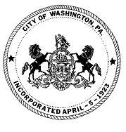 City of Washington.jpg