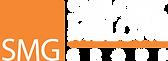 Swiatek Melone Group Logo_REV.png