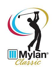 Mylan Classic.jpg