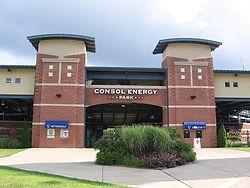CONSOL-Energy-Park.jpg