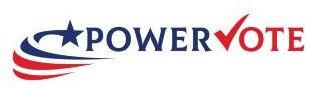 POWER-VOTE logo 4 email.jpg