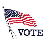 vote-flag_0.jpg