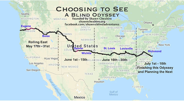 choosing to see - a blind odyssey map.jp