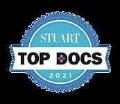 Stuart Top Docs 2021_edited.png