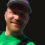 Jesse_Crandall-Headshot_edited.jpg