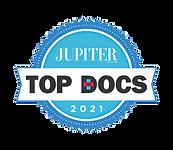 Jupiter Top Docs badge 2021 (1)_edited.png