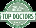 top-doctors-badge.png