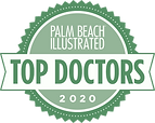 top-doctors-badge.png