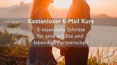 mail kurs FB.jpg