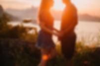 backlit-couple-girl-1247746.jpg