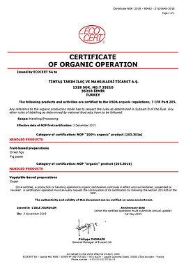 90462TR-NOP Certificate-page-001.jpg