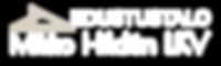 logo_800_käänteinen.png