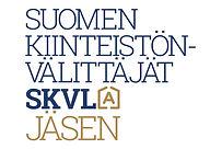 SKVL_logo_pitkä.jpg