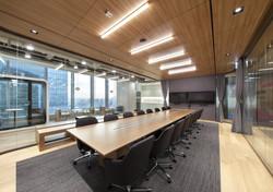 Board Room-1
