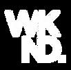 WKNDScreenshot 2020-03-19 at 17.59.59.pn