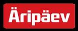 1200px-Äripäev_logo.svg.png