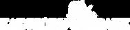 Kadrioru Park logo .png