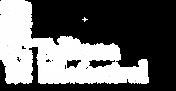 Lillefestival_eŠ_logo+k[4]-1.png