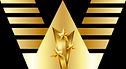 Filmmaking Awards_Logo.png