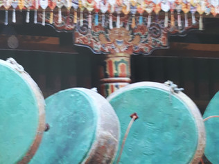 voyage initiatique en Inde au Ladakh