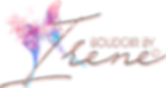 BBI Logo Png.png