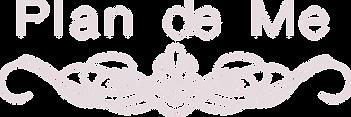 Plan_de_Me_logo_master.png