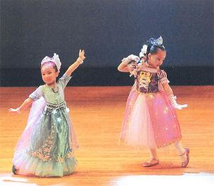 プリンセスダンス.jpg