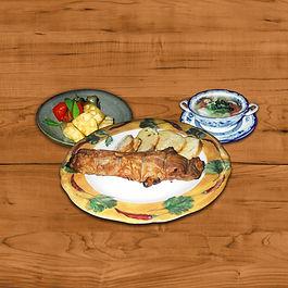 和洋中の家庭料理合体.jpg