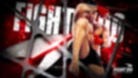 FIGHTDO_F1_2019_RADICALFITNESS.jpg