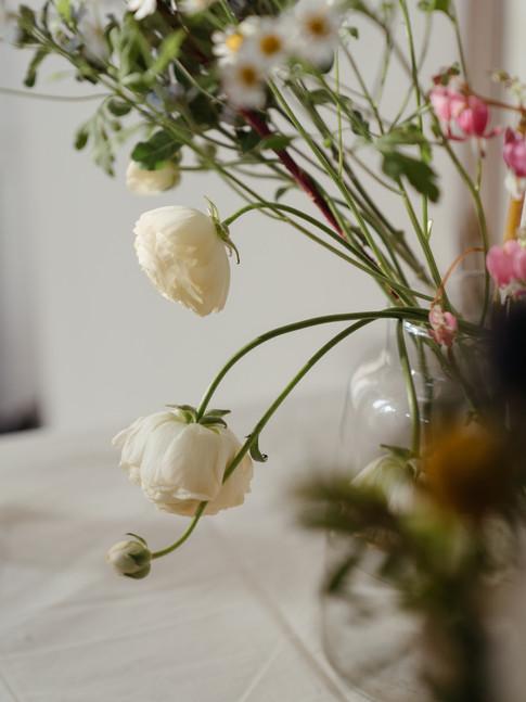 love-flowers-summer-plant-4270233.jpg
