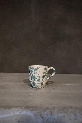 Kaffemugg - Spruzzi