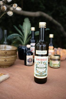 Novello Olive oil