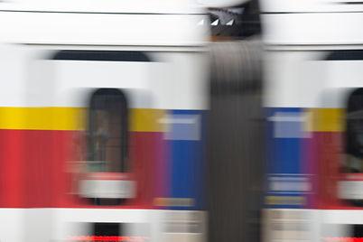 Transport_2+.jpg