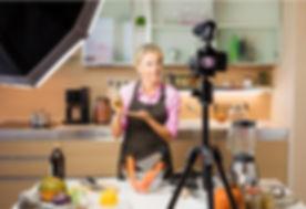 Lady Cooking - Camera.jpg