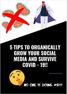 Covid - 19 PDF - Cover.JPG