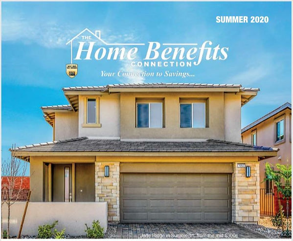 Home Benefits Front Page Picture.JPG