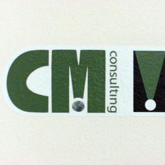 sticker10lg.jpg