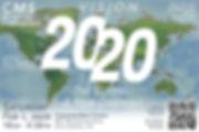 2020 Vision Conference.jpg