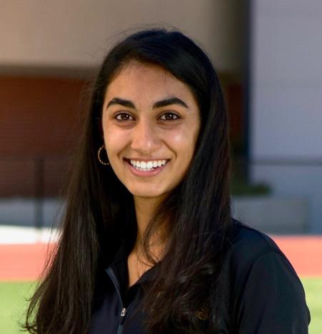 The Life & Times of 17 year old Computational Immunoengineer Aishani Aatresh