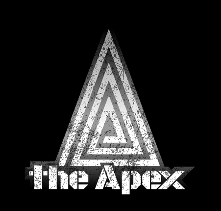 The Apex Podcast: COVID-19 and Universal Flu Vaccines