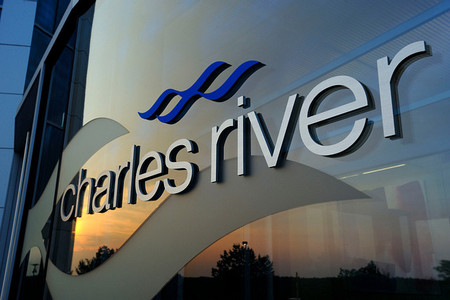 Charles River Laboratories Acquires Distributed Bio