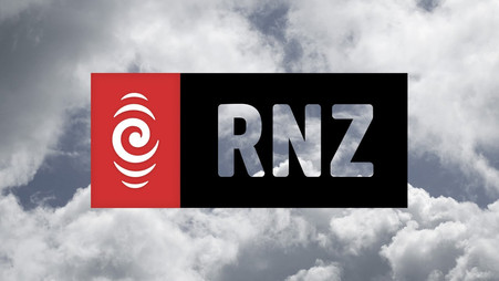 First Up from Radio New Zealand