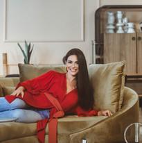 Milena Rocha Holanda