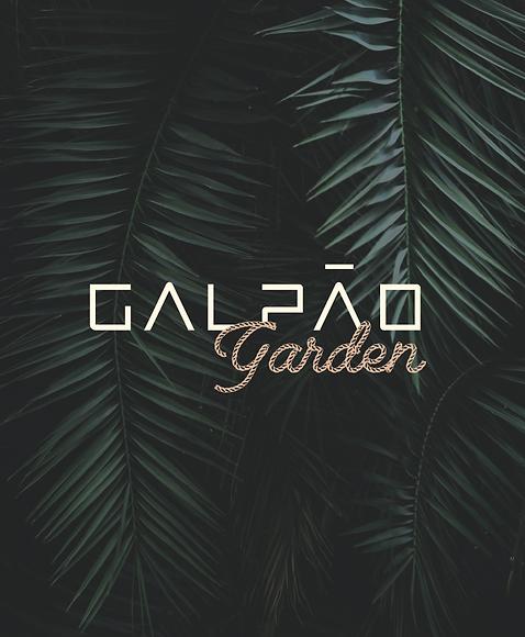 Garden logo_Prancheta 1.png