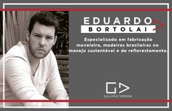 Placa.EduardoBortolai